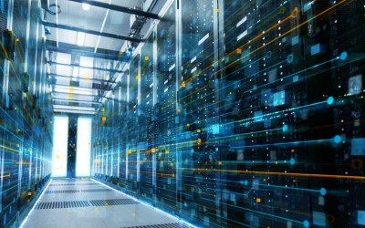 Combating climate change – how the data industry is going green