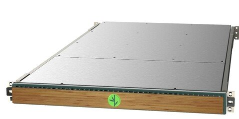 Bamboo Systems launches next generation server