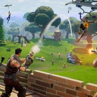 Fortnite supera a Minecraft en viewers y sus ganancias siguen creciendo