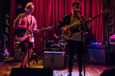 Surf Rock Is Dead at Union Pool