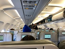 JetBlue SXSW Express JFK-AUS