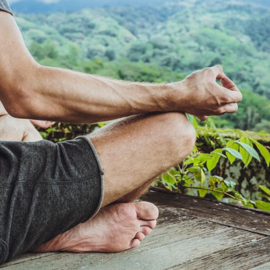 man-meditating-550×550