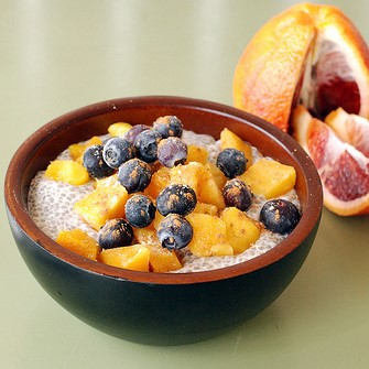 no_added_sugar_low_glycemic_coconut_chia_pudding-1sq