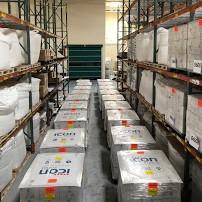 formulation direct distribution
