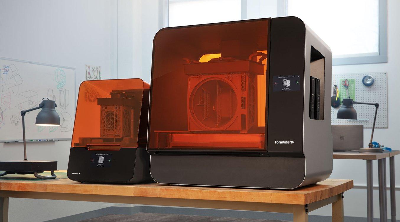 form-3-3l-printers-1