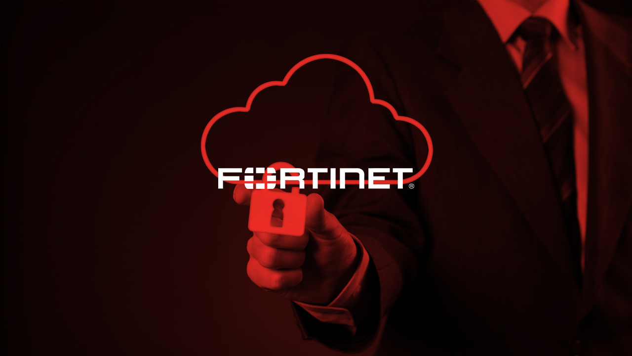 Fortinet: Four Essential Cloud Security Concepts
