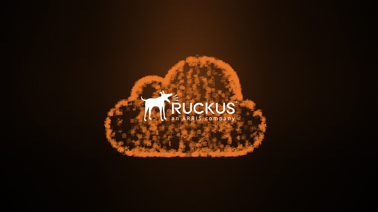 Ruckus: Top 5 Advantages of Ruckus Cloud Wi-Fi