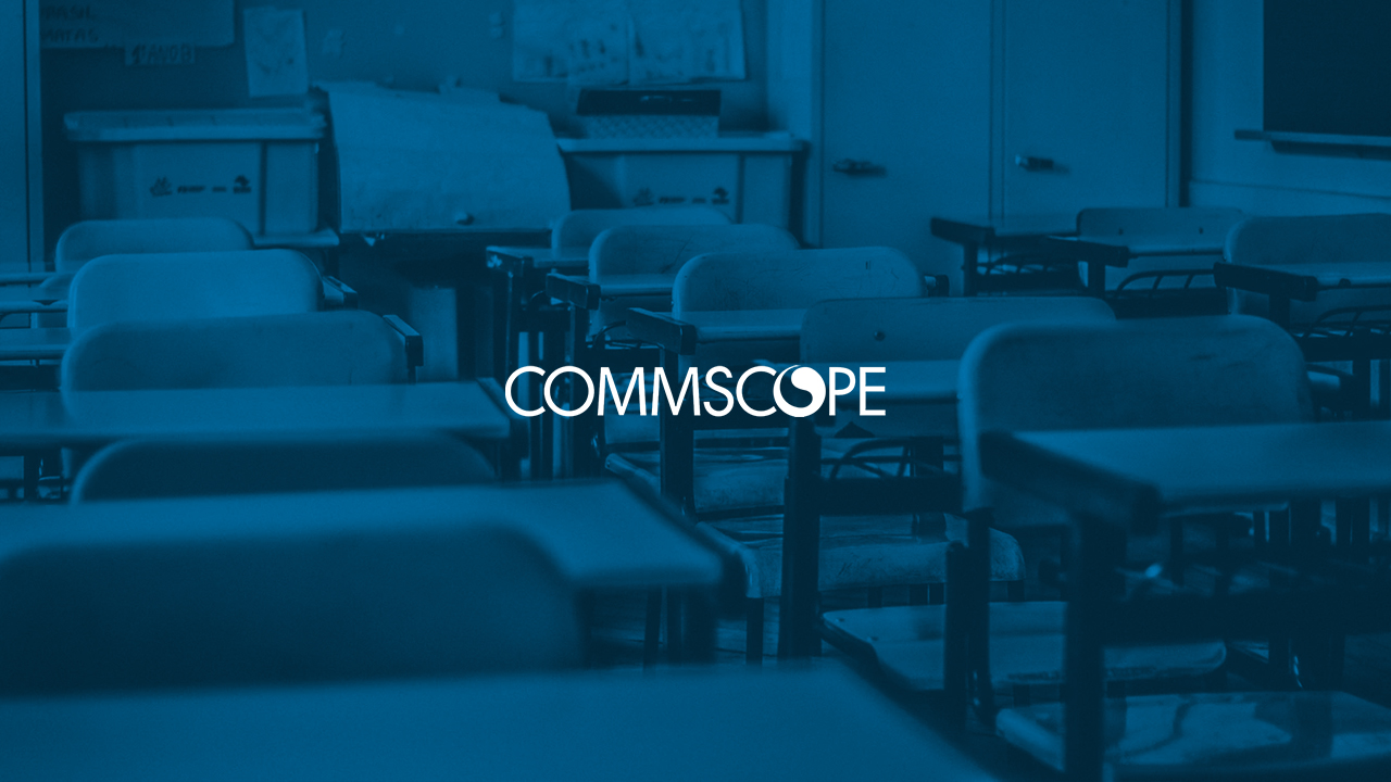 Smart Campuses and Connected Communities