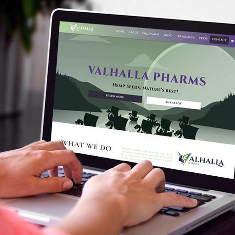 P9-ValhallaPharms