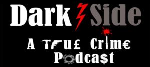 DarkSide Podcast
