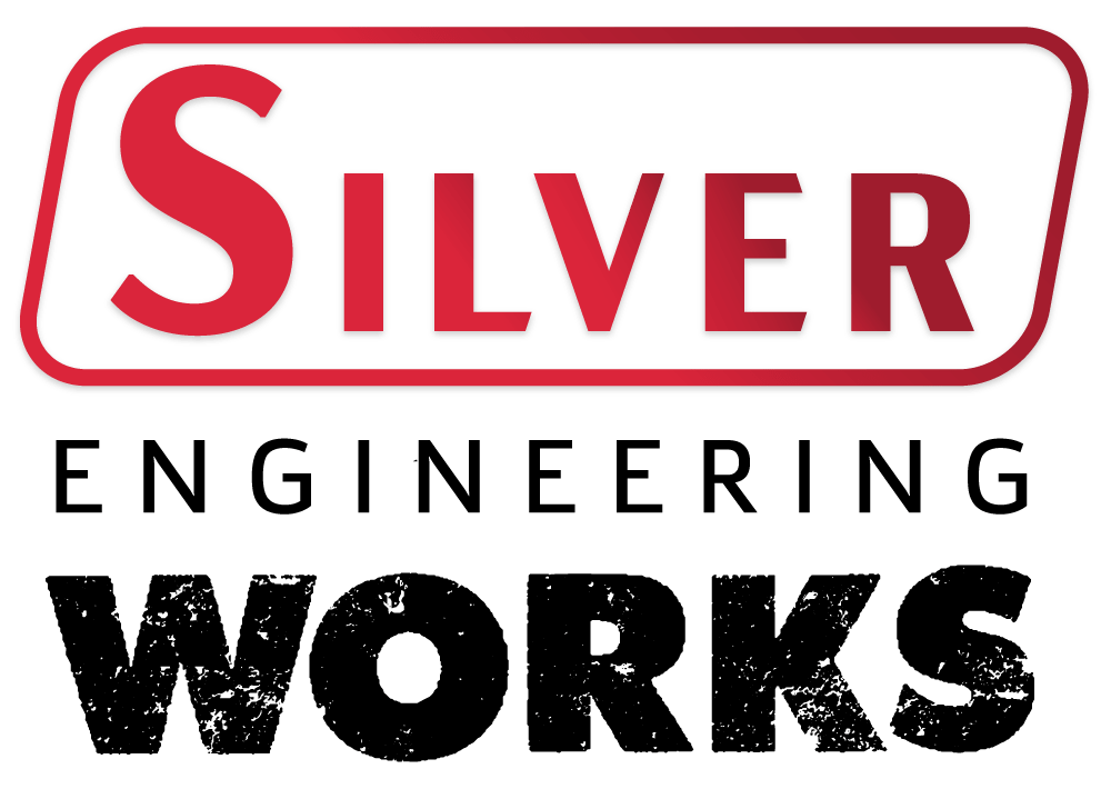 silver-engineering-final-logo-2-red