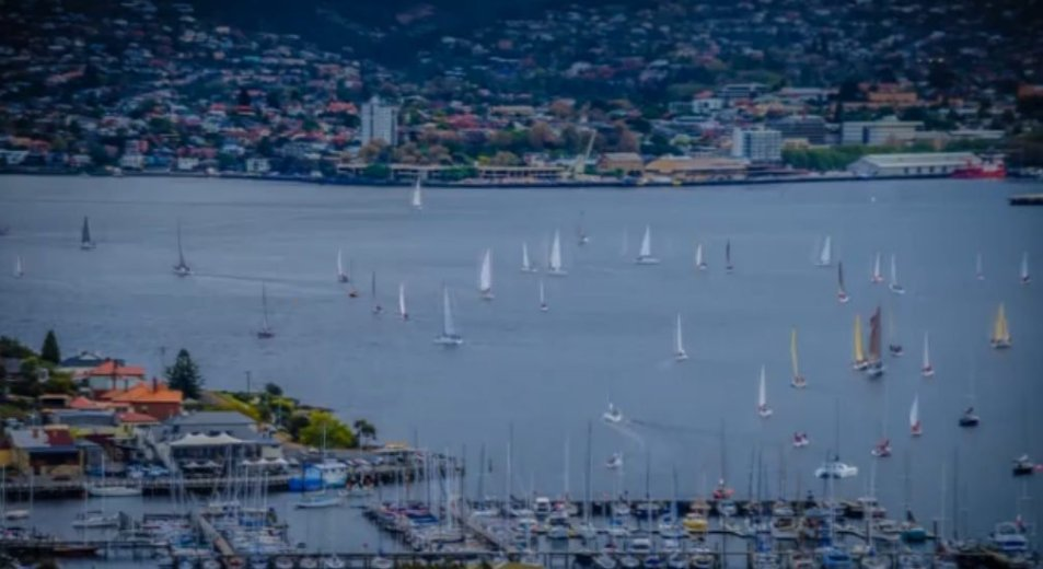 Tumultuous Tasmania by Francois Fourie- Screen Grab_2.02 .png