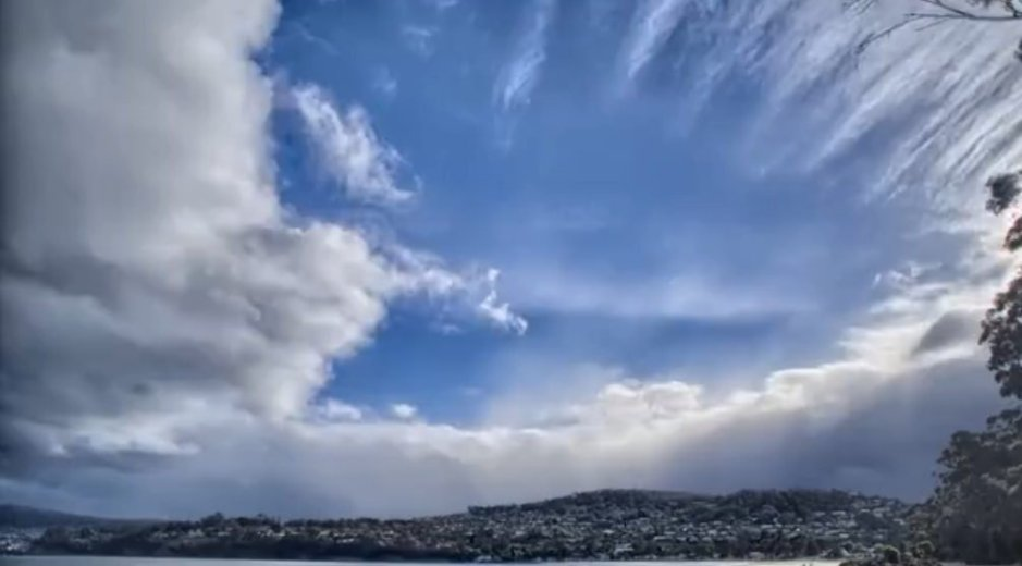 Tumultuous Tasmania by Francois Fourie- Screen Grab_2.20 .png