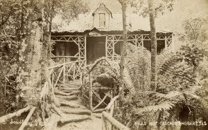 Falls Hut - image sourced via The Romance of Mount Wellington by John and Maria Grist.jpg