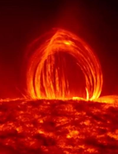 Sunstorm via NASA-Goddard-Framegrab-54.27 PM