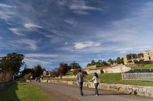 Port Arthur Historic Site - by Jonathan Wherrett, courtesy Port Arthur Historic Site Management Authority_2400px