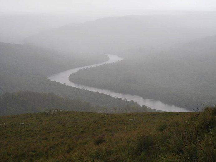 The Tasmanian West Coast 05
