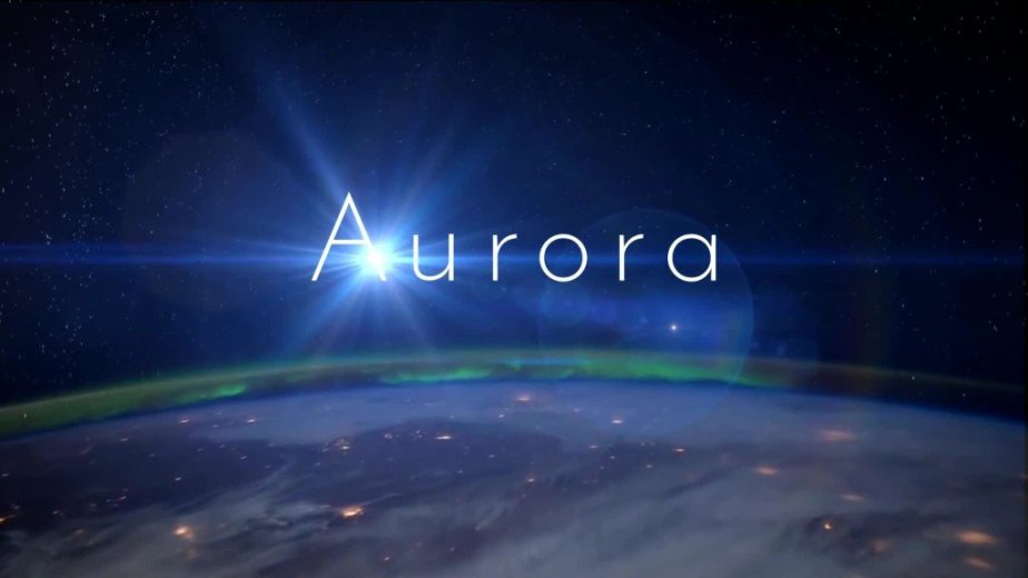 Aurora - by Selmes Films - 02