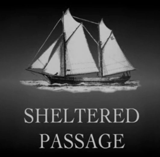 Living with and caring for the D Entrecasteaux Channel - ScreenCap - by Sheltered Passage - 003