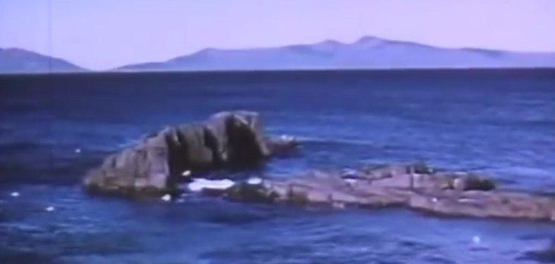 A Tasmanian Story (1954) - Via State Library 11