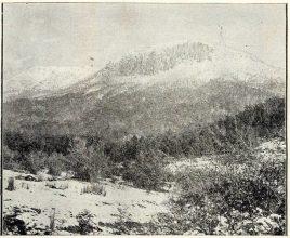 Go-As-You-Please Mountain Race 1903 - via Maria Grist - 008