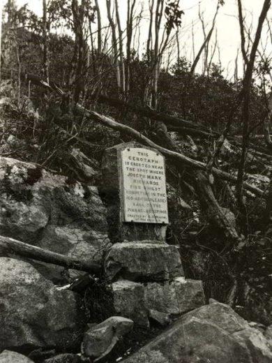 Go-As-You-Please Mountain Race 1903 - via Maria Grist - 024