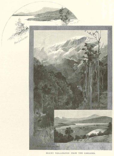 The Picturesque Atlas of Australasia (1886) - 013