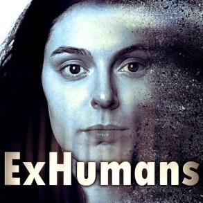 ExHumans