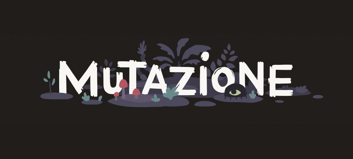 MUTAZIONE