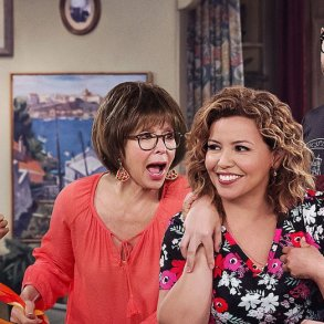 10 Episodes Of One Day At A Time Episodes To Rewatch Now That The Show Has Been Renewed 6