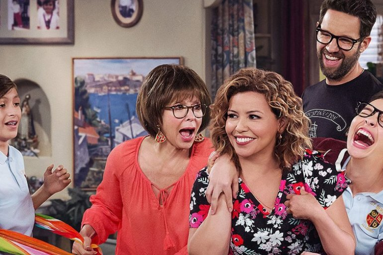 10 Episodes Of One Day At A Time Episodes To Rewatch Now That The Show Has Been Renewed 5