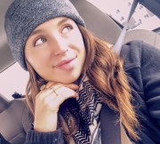 Samantha Grimwood