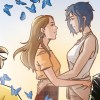 Cover A for Life is Strange #8