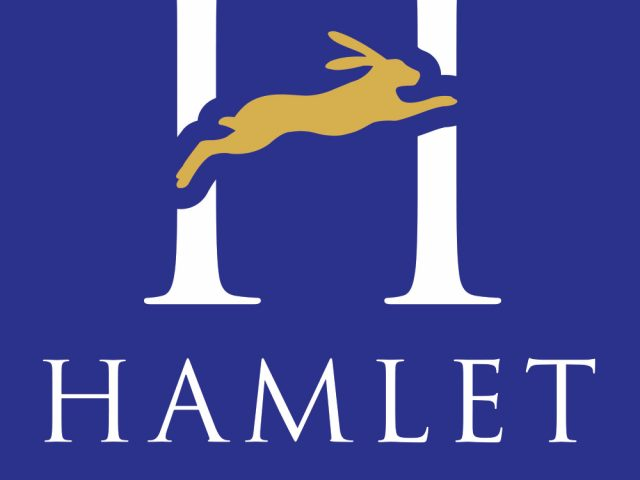 Hamlet Letting Agents