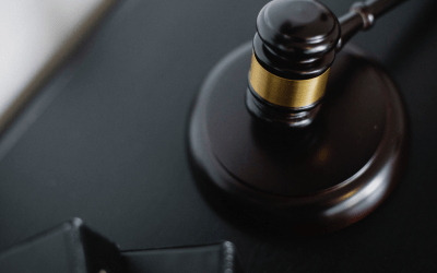 COVID may be helping lawyers adapt to technology