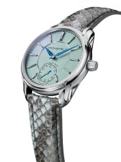 2_Principia-Perspective_Stainless-Steel_Turquoise-Python_LR