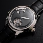 H. MOSER & CIE. THE ESSENCE OF THE MINUTE REPEATER