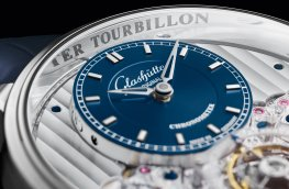 1-58-05-01-03-30_SE-Chronometer_Tourbillon_Detail_1_sRGB_25cm