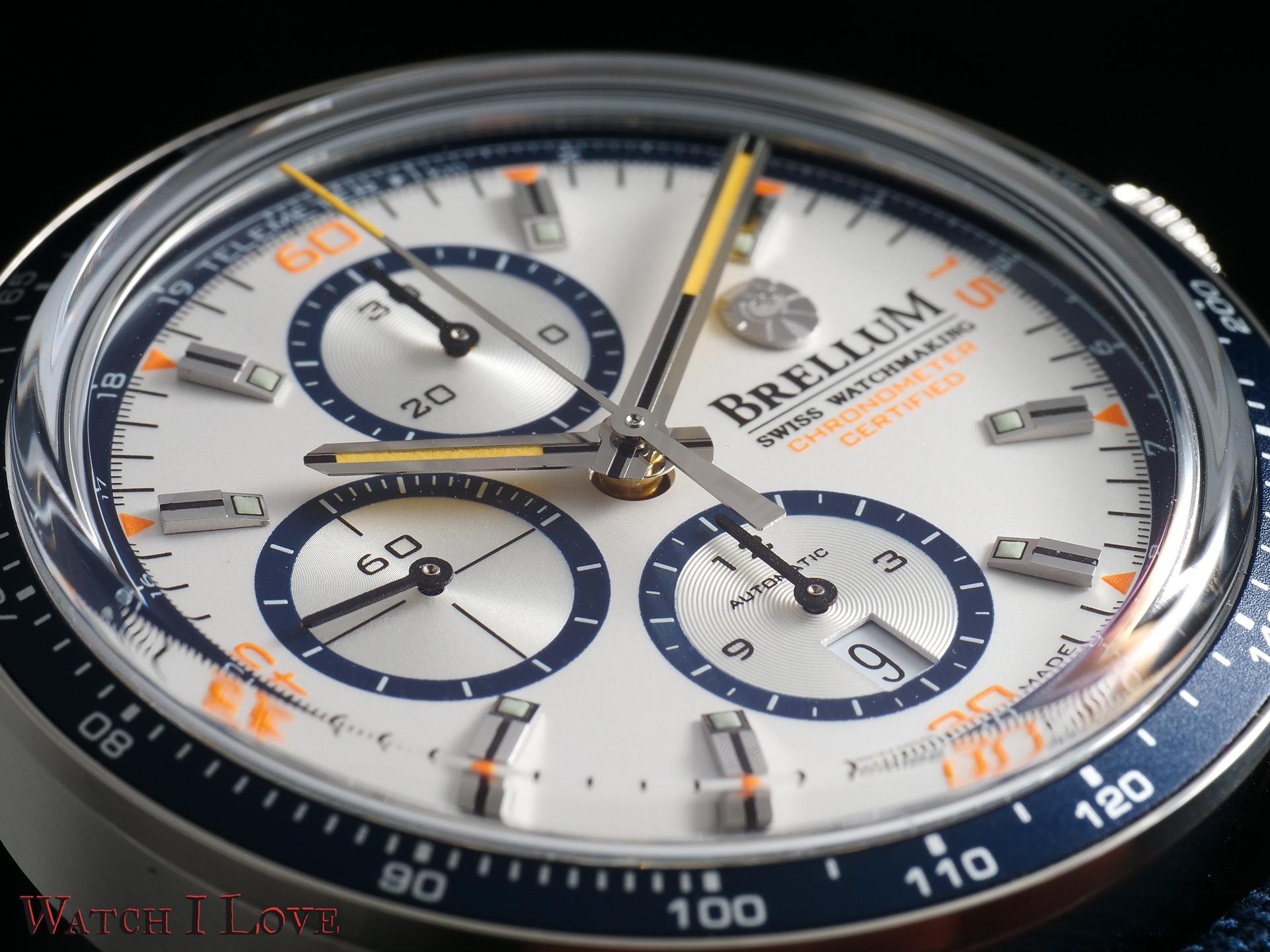 Brellum-Pandial-Marina-2-Chronometer-dial
