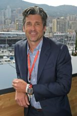 DMB-TAG_HEUER_50TH_ANNIVERSARY_MONACO_GRAND_PRIX032