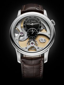 Romain_Gauthier_Insight_Micro-Rotor_White_Gold_1