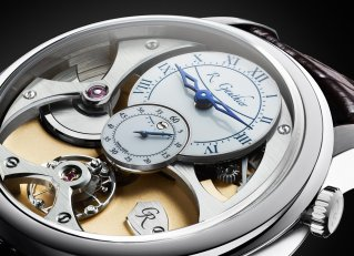 Romain_Gauthier_Insight_Micro-Rotor_White_Gold_11