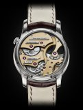 Romain_Gauthier_Insight_Micro-Rotor_White_Gold_14
