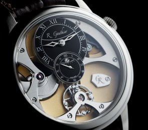 Romain_Gauthier_Insight_Micro-Rotor_White_Gold_3