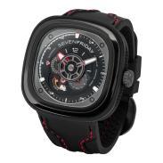 SEVENFRIDAY_Watches_P3C02_StudioShot_Oblique_300dpi