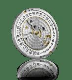 Blancpain Calibre Caliber 5A50
