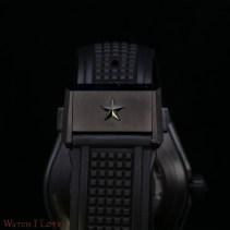Zenith-Defy-Classic-Ceramic-49.9000.670-77.R782-strap