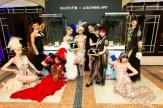 sm01_19_swatch_x_bape_pr_event_ paris_dancers_Web