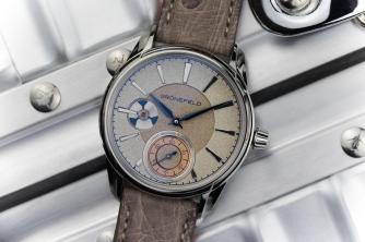 1 Only_Watch_Gronefeld_Remontoire