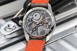 5 Only_Watch_Gronefeld_Remontoire